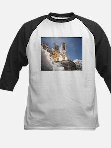 Atlantis Launch STS 132 Tee