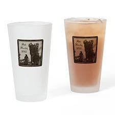Halie Drinking Glass