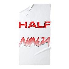 Funny Halie Shoulder Bag
