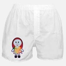 Cool The nightmare before christmas Boxer Shorts