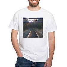 Harms Way Cover.jpg Shirt