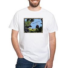 Halie Shirt