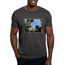 Halie T-Shirt