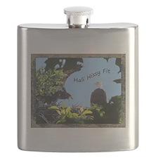 Halie Flask