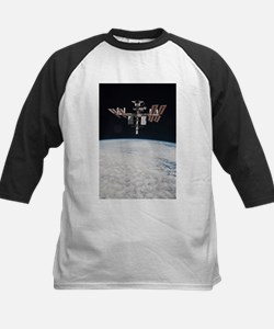 International Space Station Tee