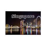 Singapore Single