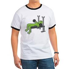 Sweet Sanity79 T-Shirt