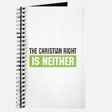 Christian Right Journal
