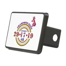 Sporting champions elite british winners Rectangul