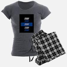 Daybreak Inspiration - extraordinary Pajamas