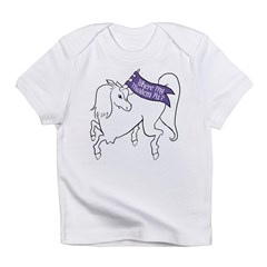 Where my maidens at? Infant T-Shirt