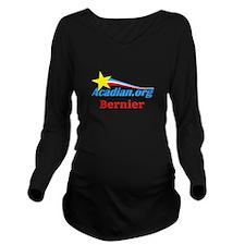 Soprano Chick T-Shirt