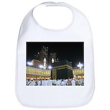 Kaaba Sharif Bib
