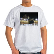 Kaaba Sharif T-Shirt