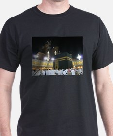 Kaaba Sharif T-Shirt