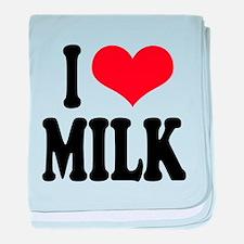 ilovemilkblk.png baby blanket
