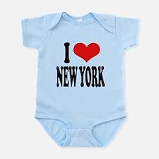 ilnewyorkblk.png Infant Bodysuit