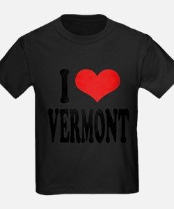 ilovevermontblk.png T