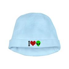 ilovealiensblk.png baby hat