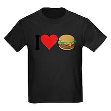 3-ilovehamburgersblk.png T