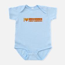 izialove-torc-nm.png Infant Bodysuit