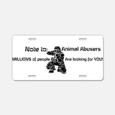 Millions are looking for you