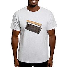 Bacon Press T-Shirt