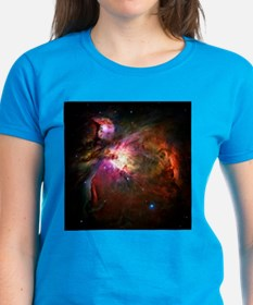 Orion Nebula (High Res) Tee