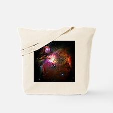 Orion Nebula (High Res) Tote Bag