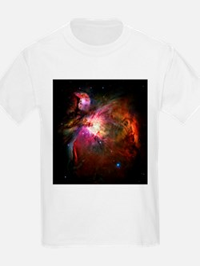 Orion Nebula (High Res) T-Shirt