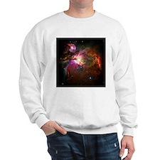 Orion Nebula (High Res) Jumper