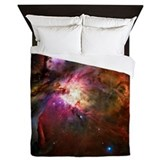 Nebula Duvet Covers