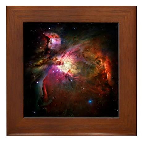 orion nebula high resolution - photo #32