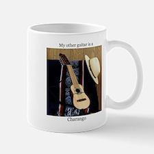 Charango Mug