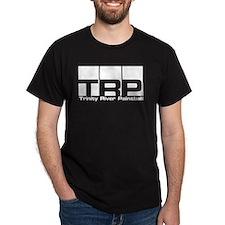 TRP T-Shirt