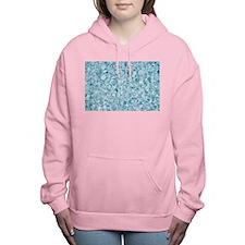 B-2 Spirit Sweatshirt
