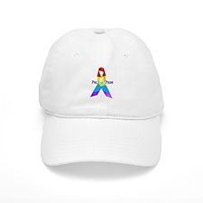 Poz + Proud Hat