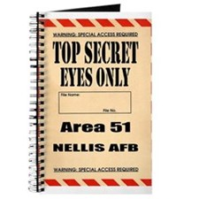 AREA51.png Journal