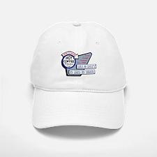 Baseball Baseball Cap