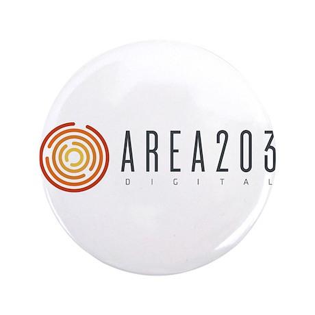 """AREA203 Digital 3.5"""" Button"""
