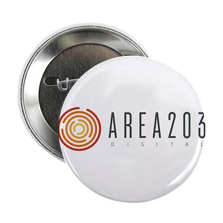 """AREA203 Digital 2.25"""" Button"""