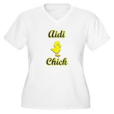 Aidi Chick T-Shirt