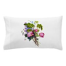 Jean Louis Prevost 6.png Pillow Case