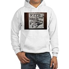 KEEP THE MAGIC™ Hoodie