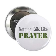 Nothing Fails Like Button