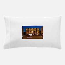 NYC: Lincoln Center Pillow Case