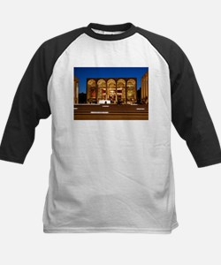 NYC: Lincoln Center Tee