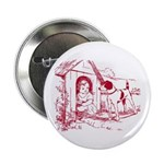 """CHILD IN DOGHOUSE 2.25"""" Button (10 pack)"""