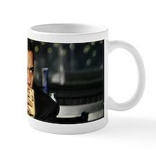 Barack Obama Coffee Mug Mug