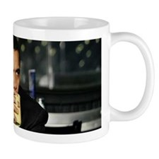 Barack Obama Coffee Mug Mug